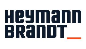 Heymann Brandt